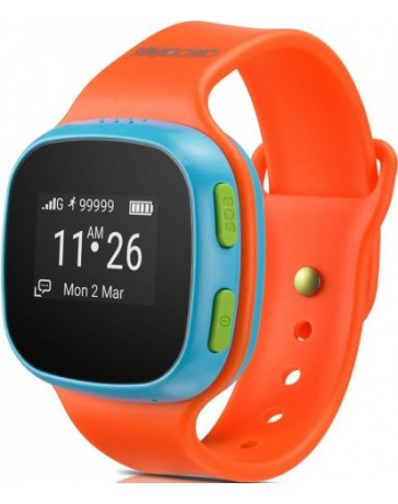 Alcatel Move Time Track & Talk Watch