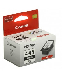 Canon 445 Black XL cartridge