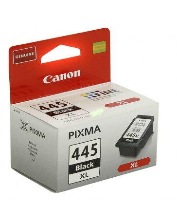 Canon 445 Black XL